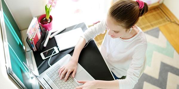 SWOVA's Programs Go Online